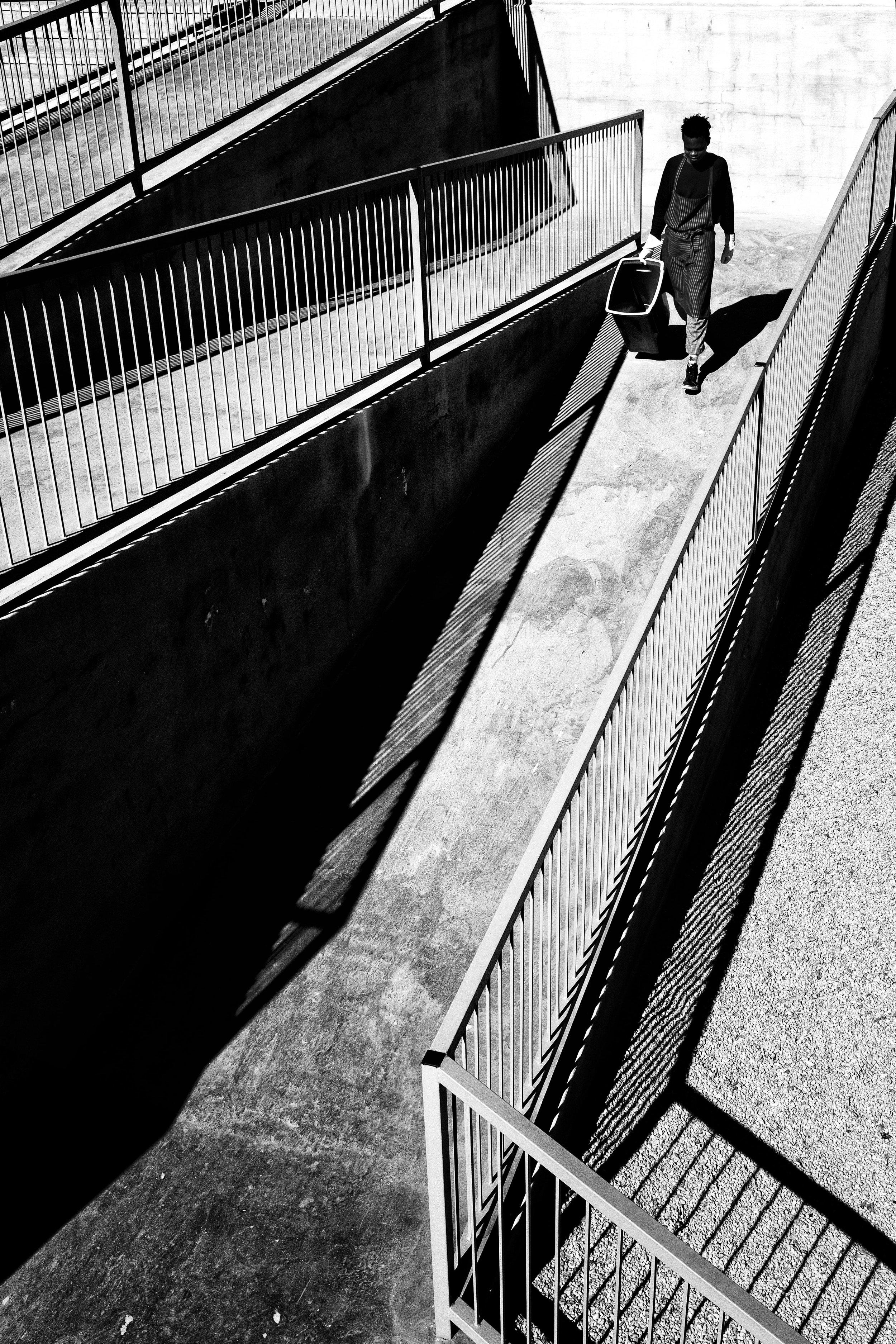 Img02 Lee-David de Haas-min.jpg