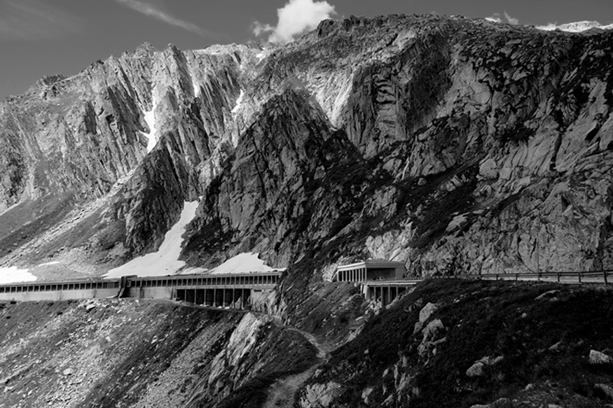 The Gottard Tunnel in the Swiss Alps..jpg