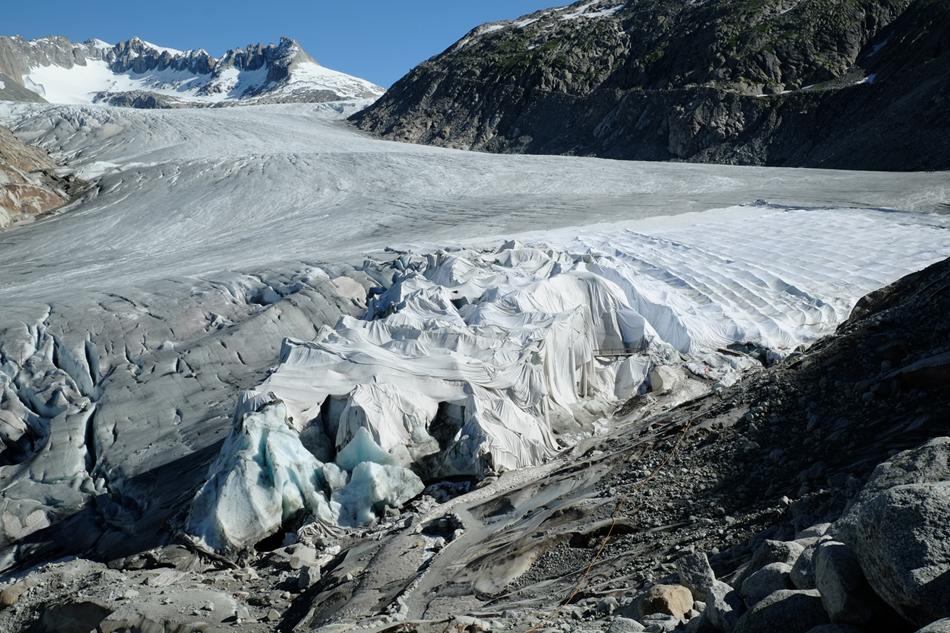 The Rhone Glacier .jpg