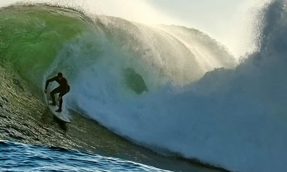 Big Wave Rider..jpg