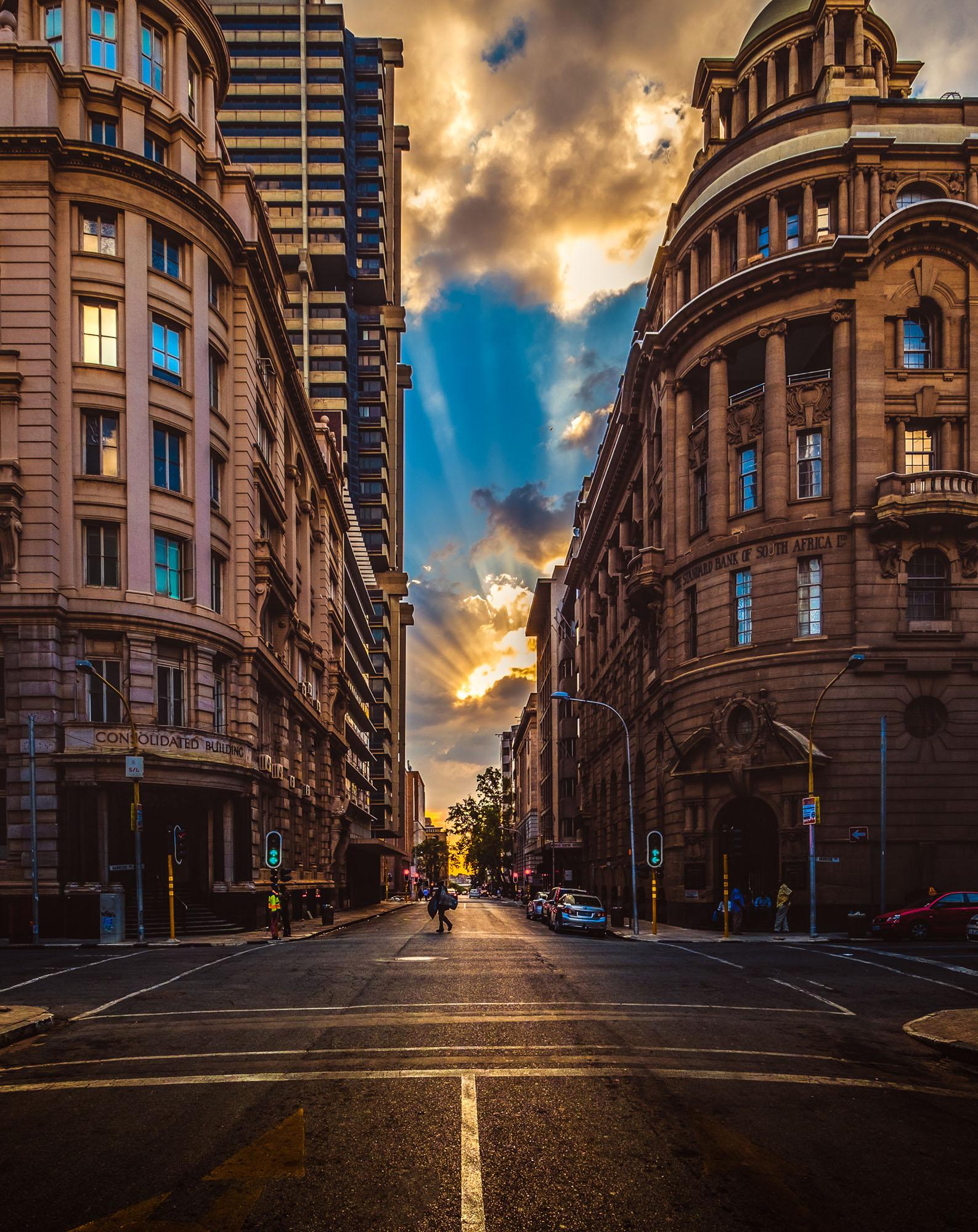 anton-bosman_75_cityscapes_13.jpg