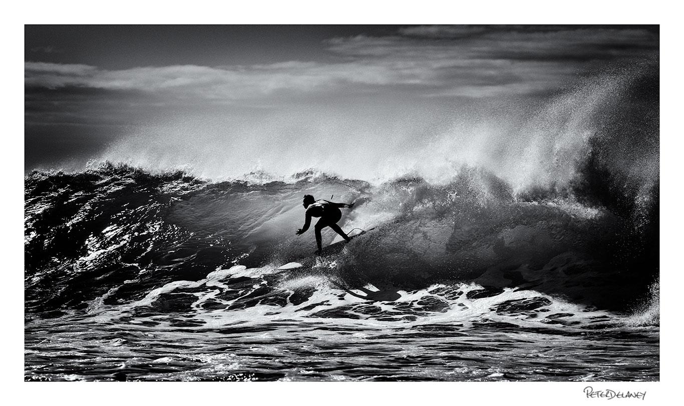 Surfer-15.jpg
