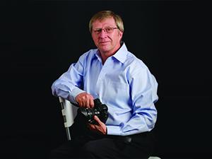 Johann van der Walt - Website: http://johann.vdwalt.net