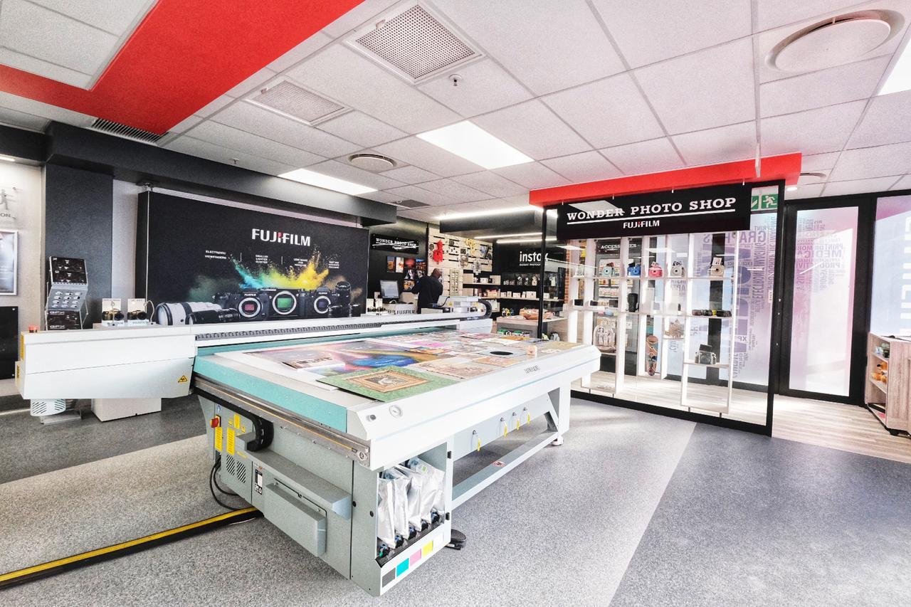 Fujifilm Innovation Centre Africa Inside.jpg