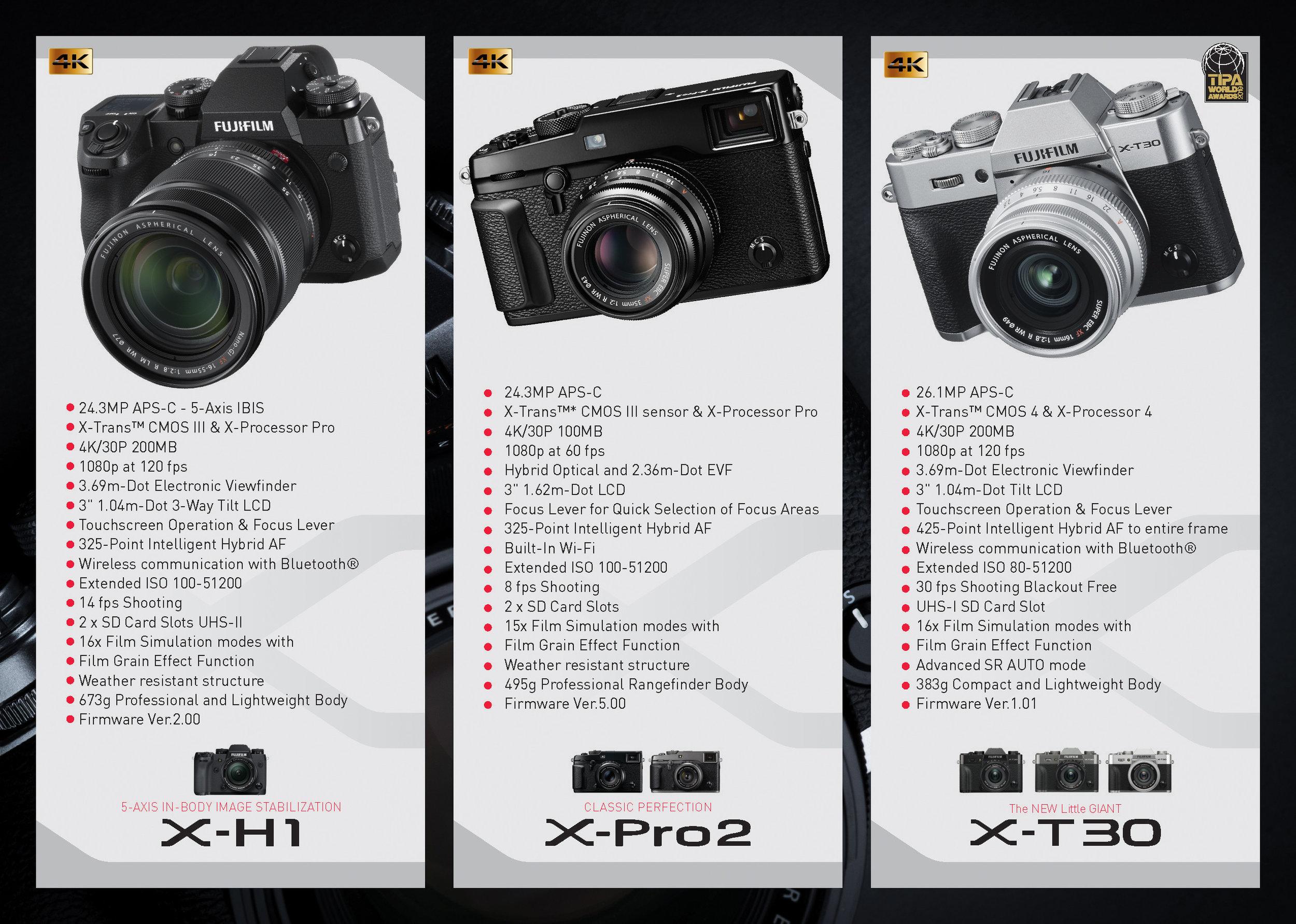 20190509-Brochure V3-P3.jpg