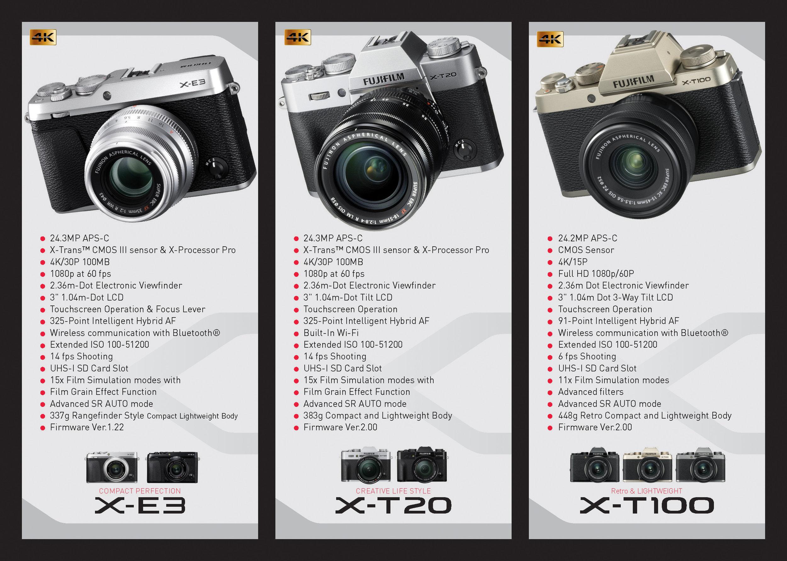 20190509-Brochure V3-P4.jpg