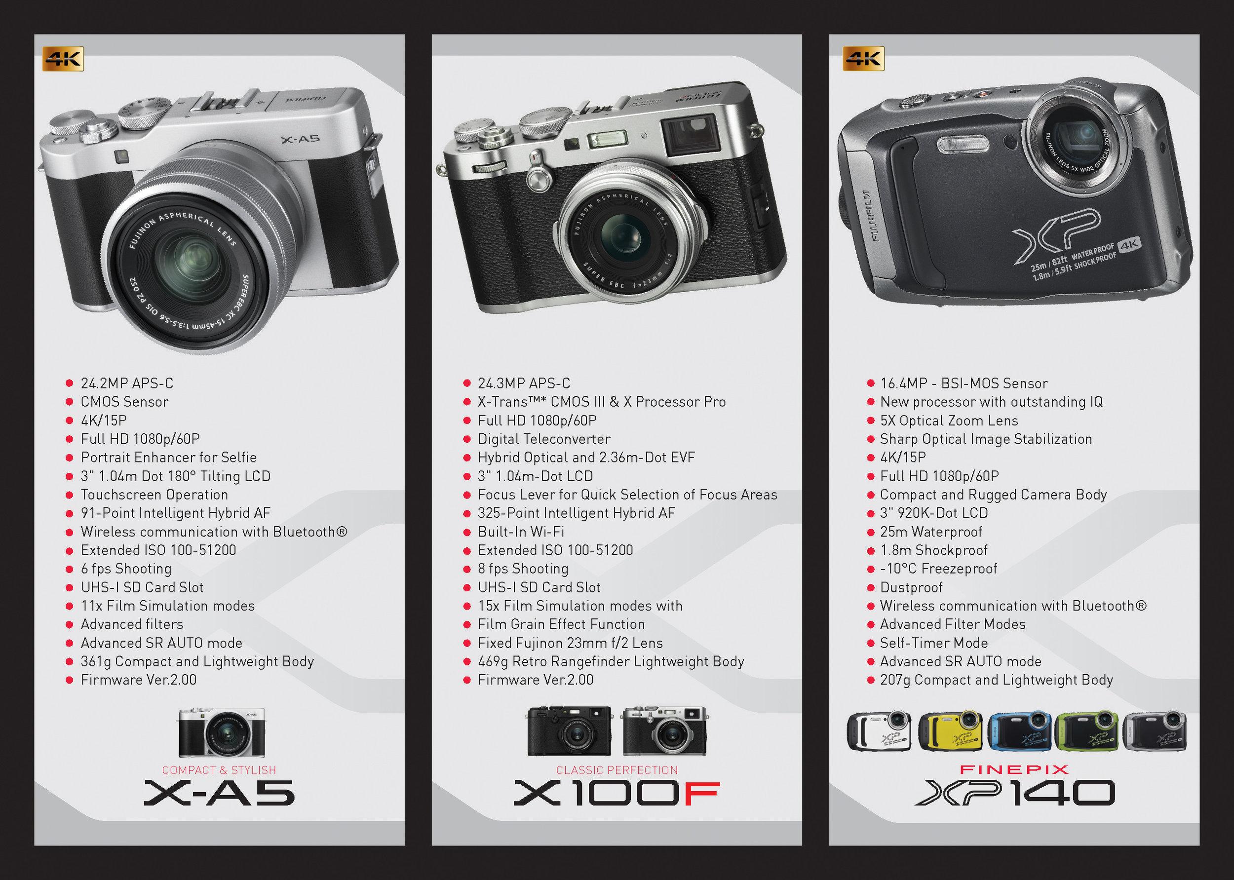 20190509-Brochure V3-P5.jpg