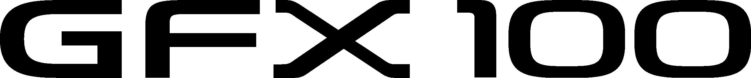 GfX 100 Logo.png