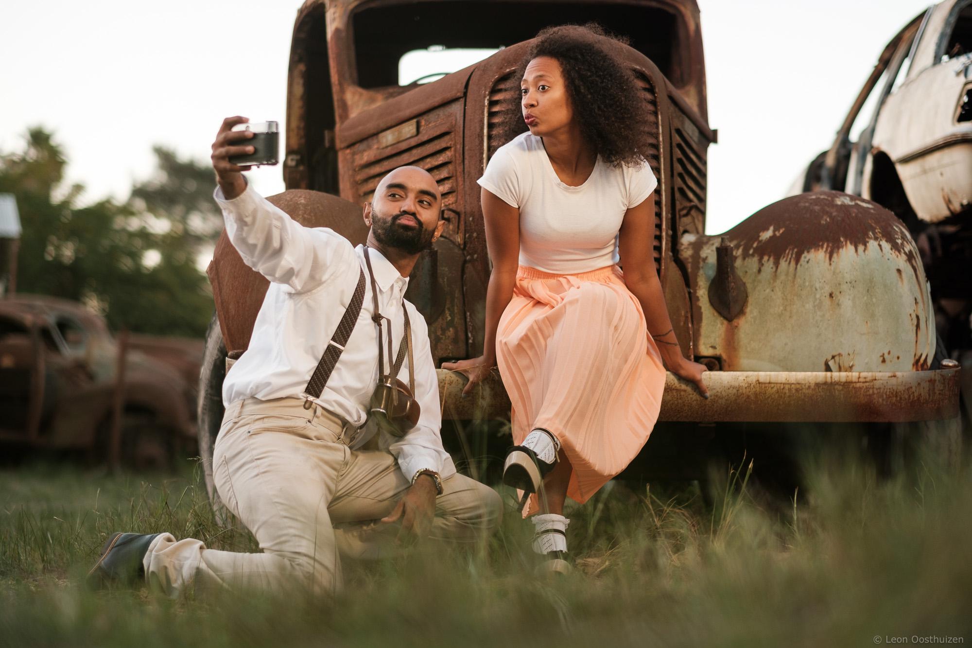 20170528 - Danielle Roberts vintage couple 0473.jpg