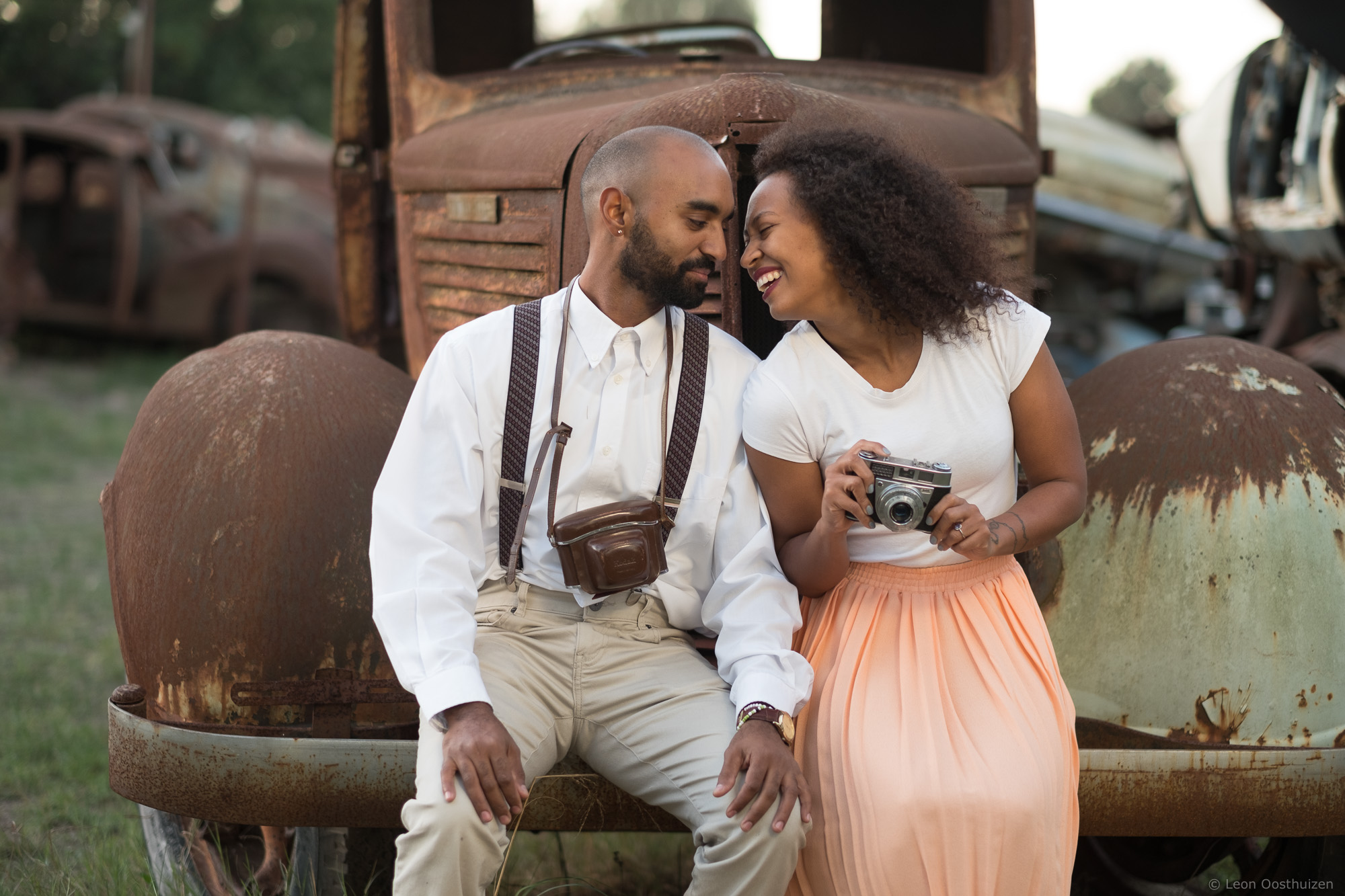 20170528 - Danielle Roberts vintage couple 0502.jpg