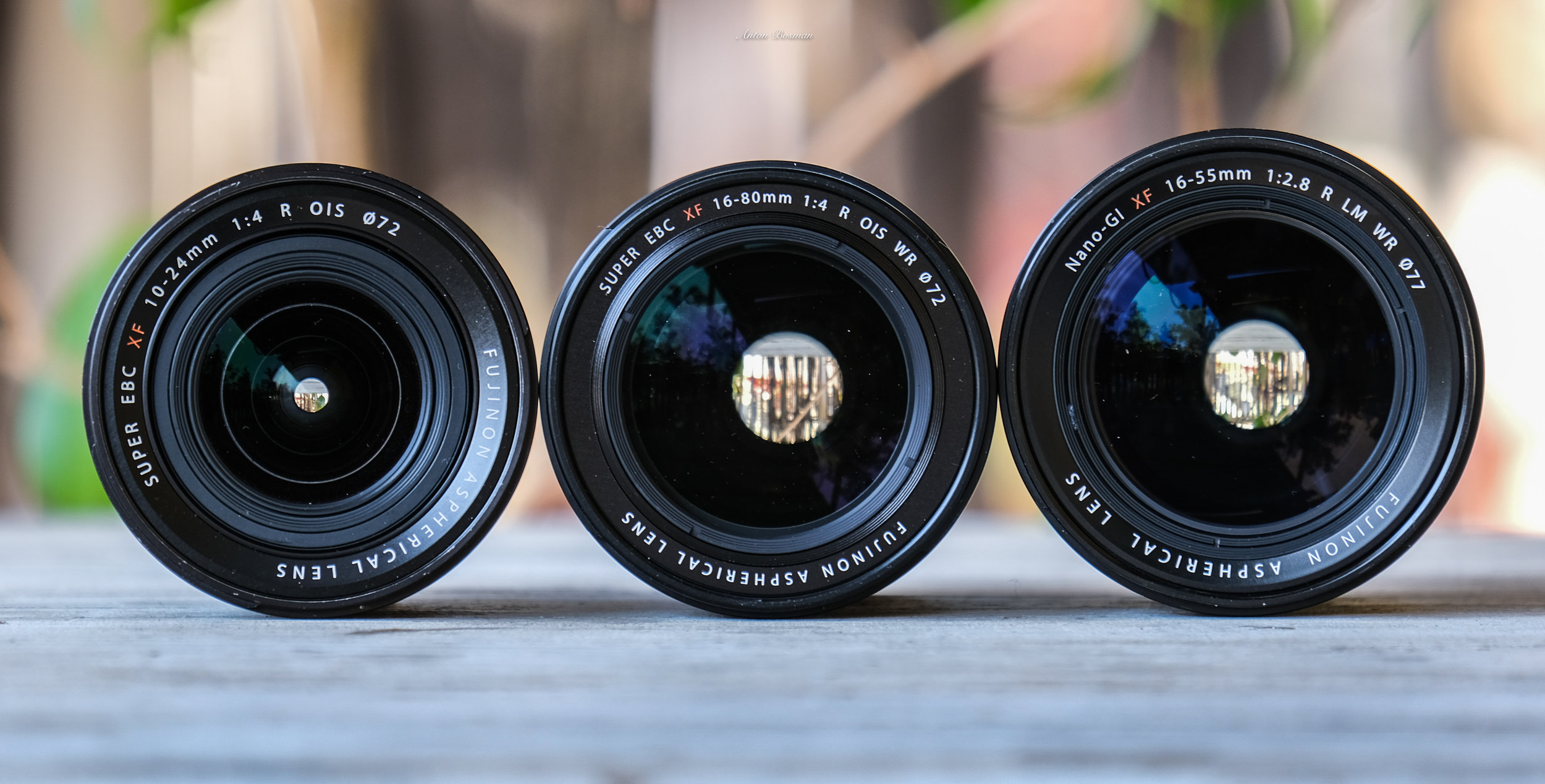 Three lenses 2.jpg