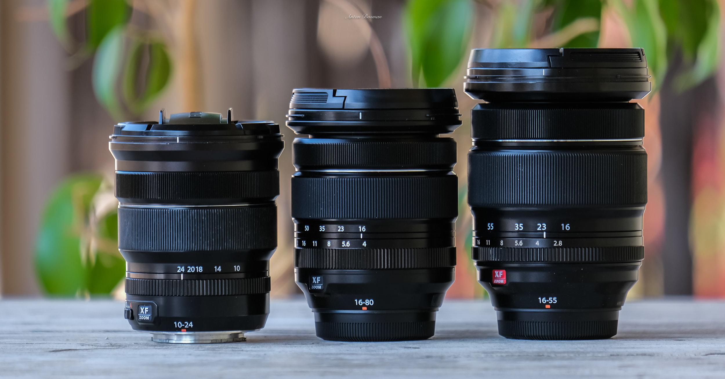 Three lenses 1.jpg