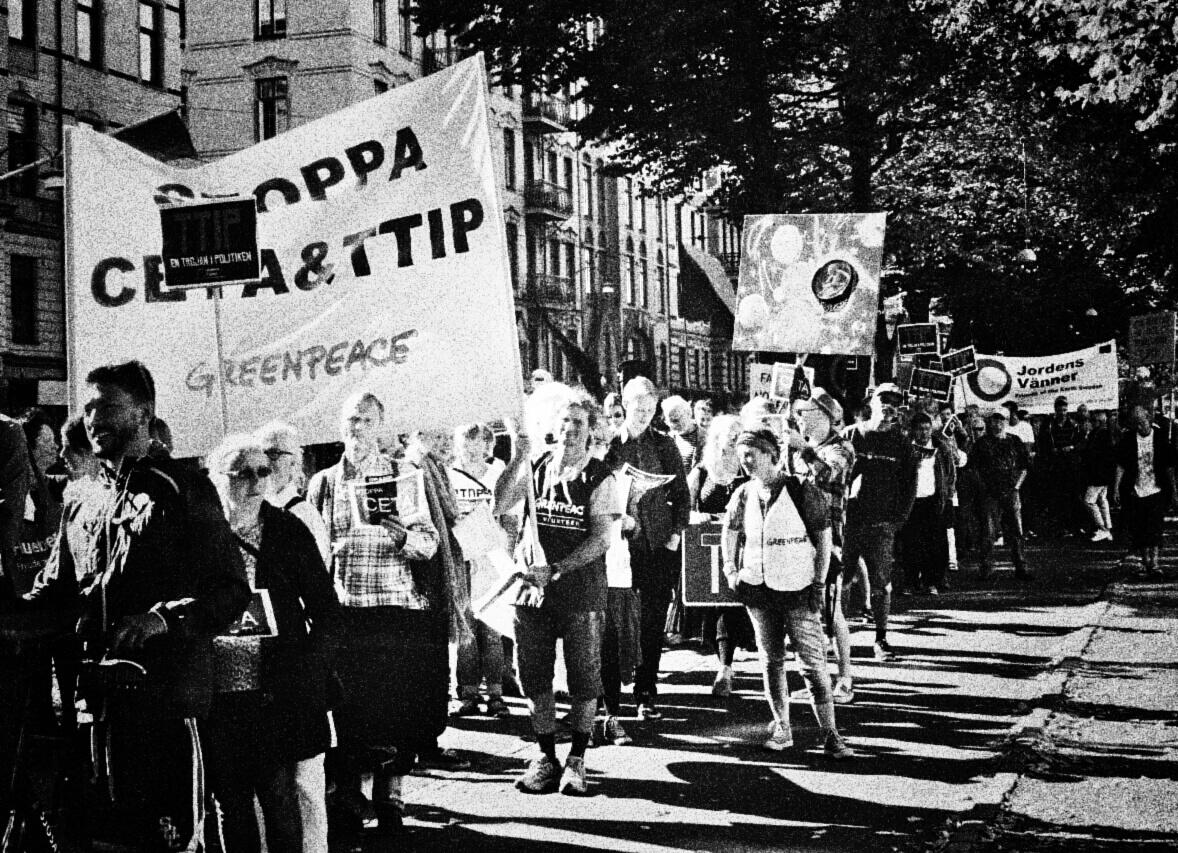 1 TTIP(1)~2-01-02.jpeg