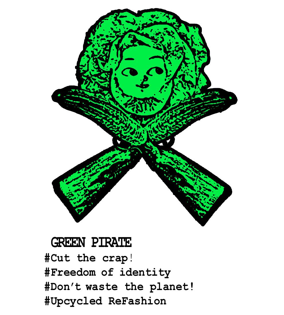grren-pirate-tag.png