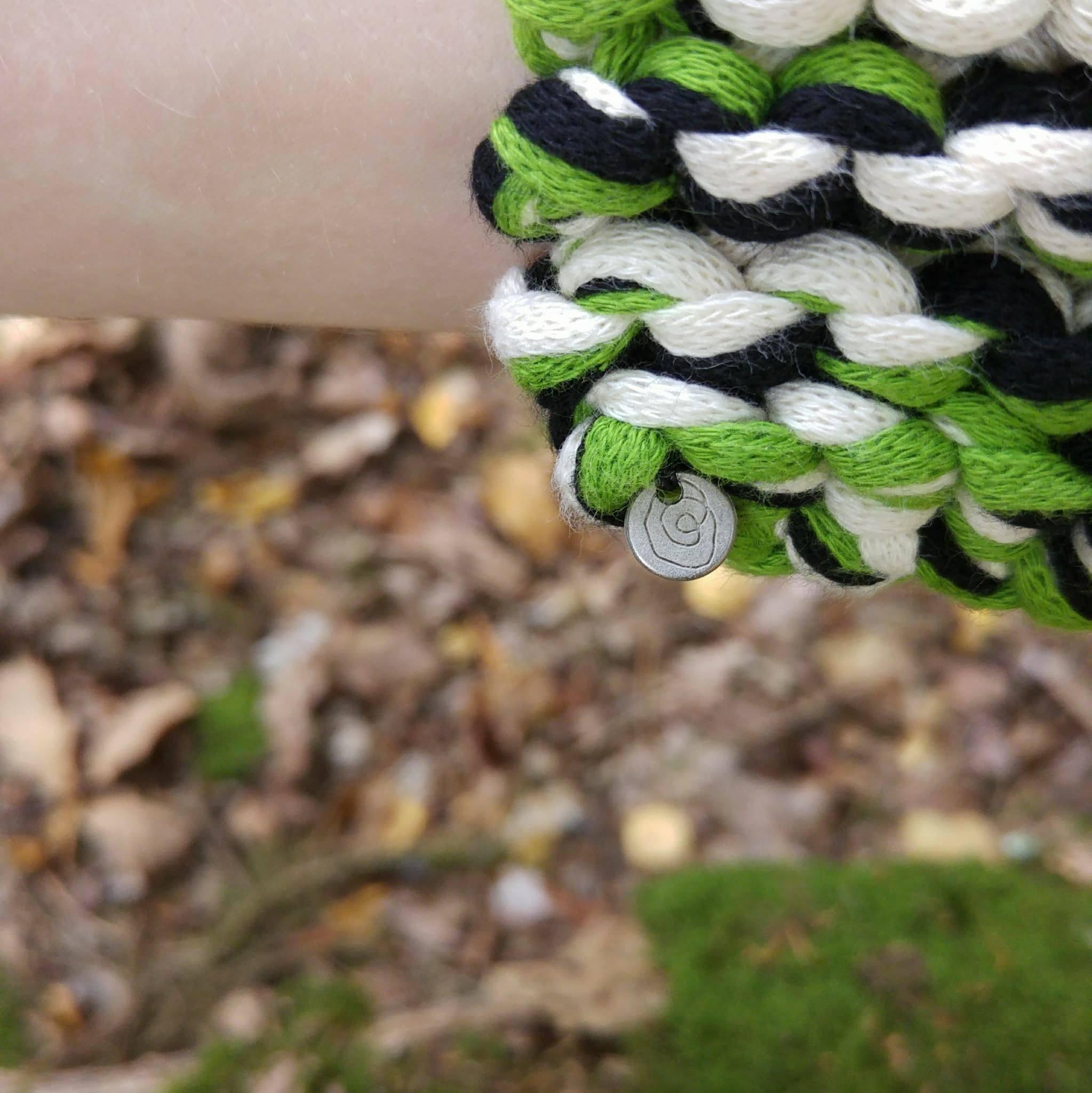 Camo Cuffs Bybaba (9).jpg