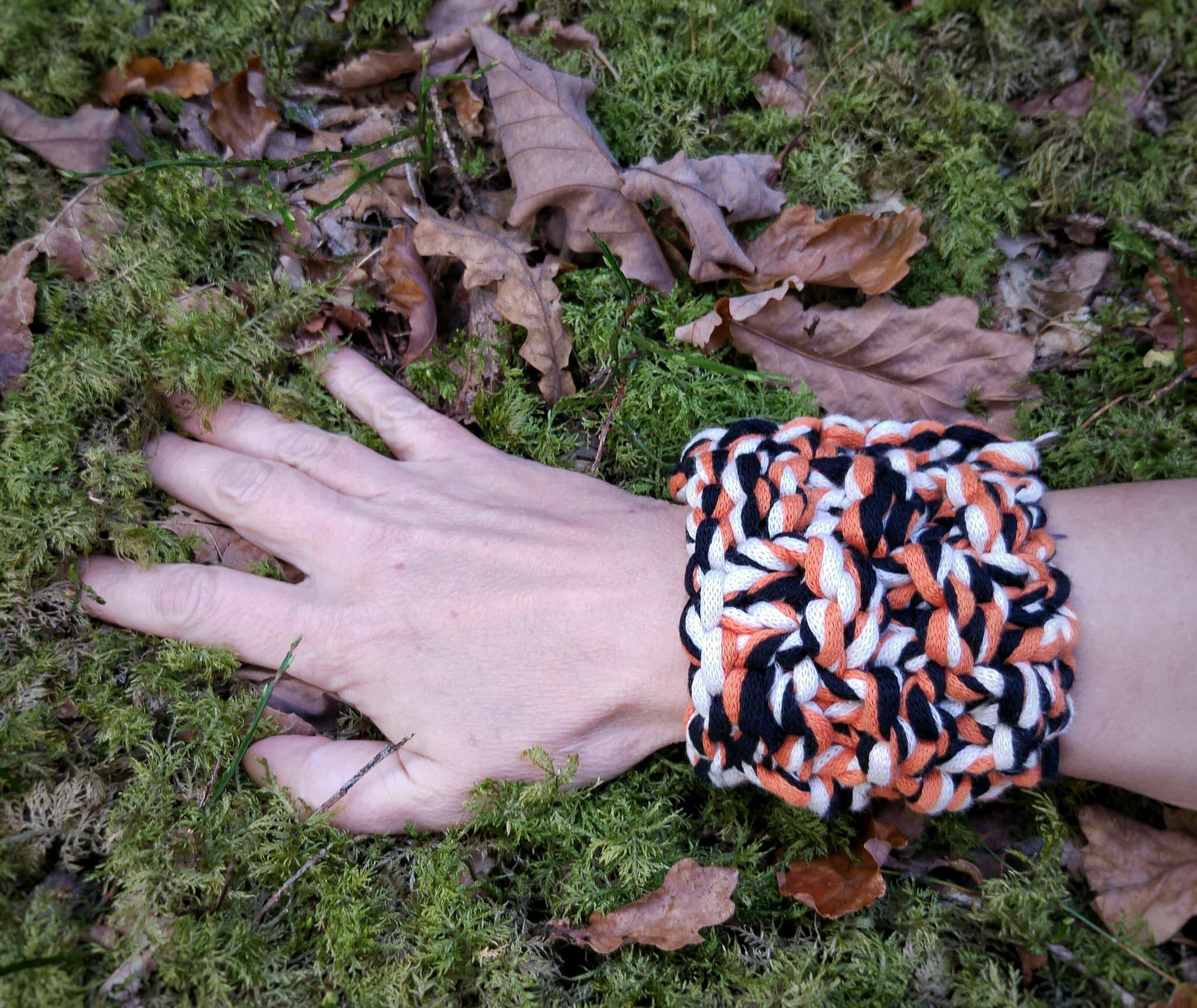 Camo Cuffs Bybaba (6).jpg