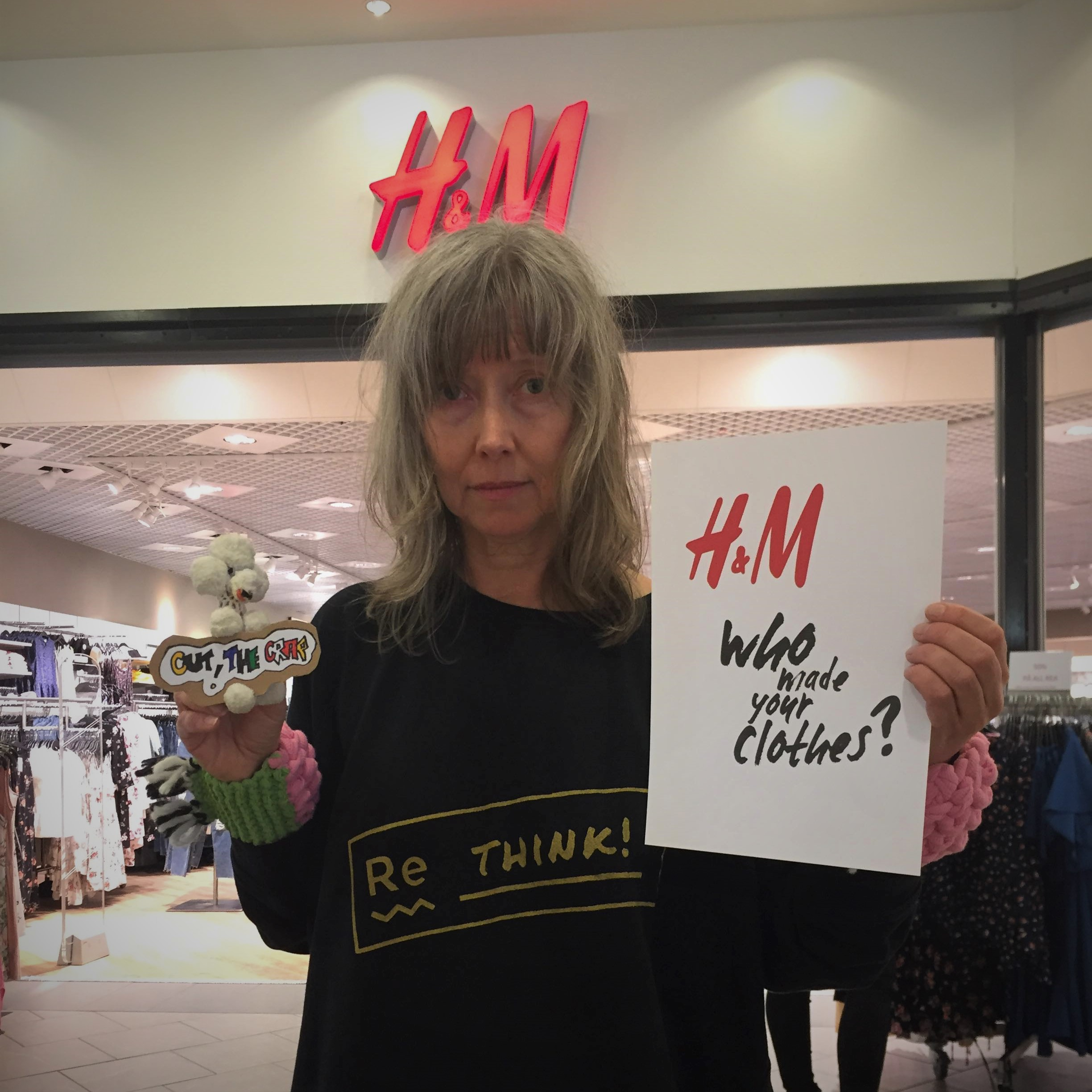 HM-whomadeyourclothes1.jpg