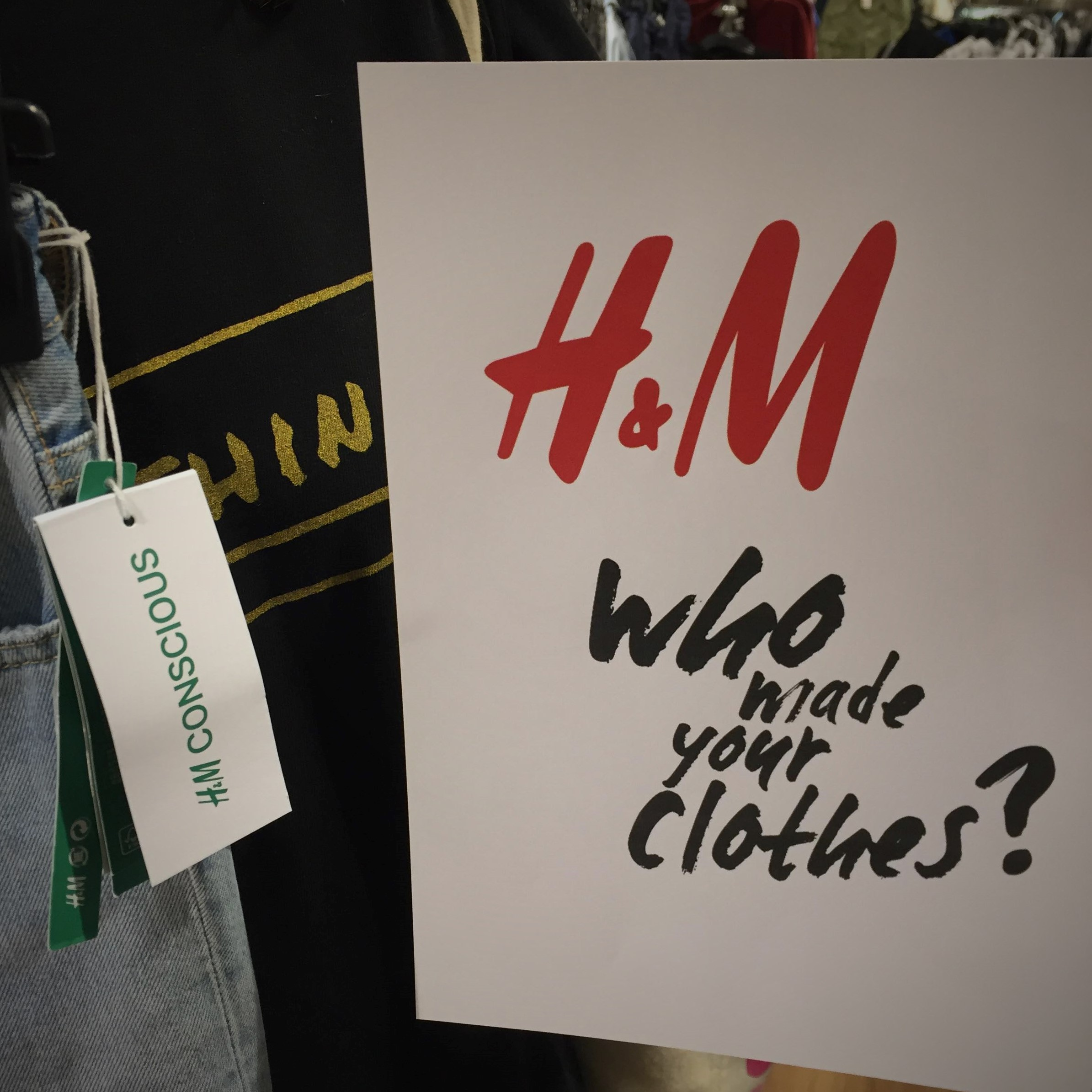 HM-whomadeyourclothes7.jpg