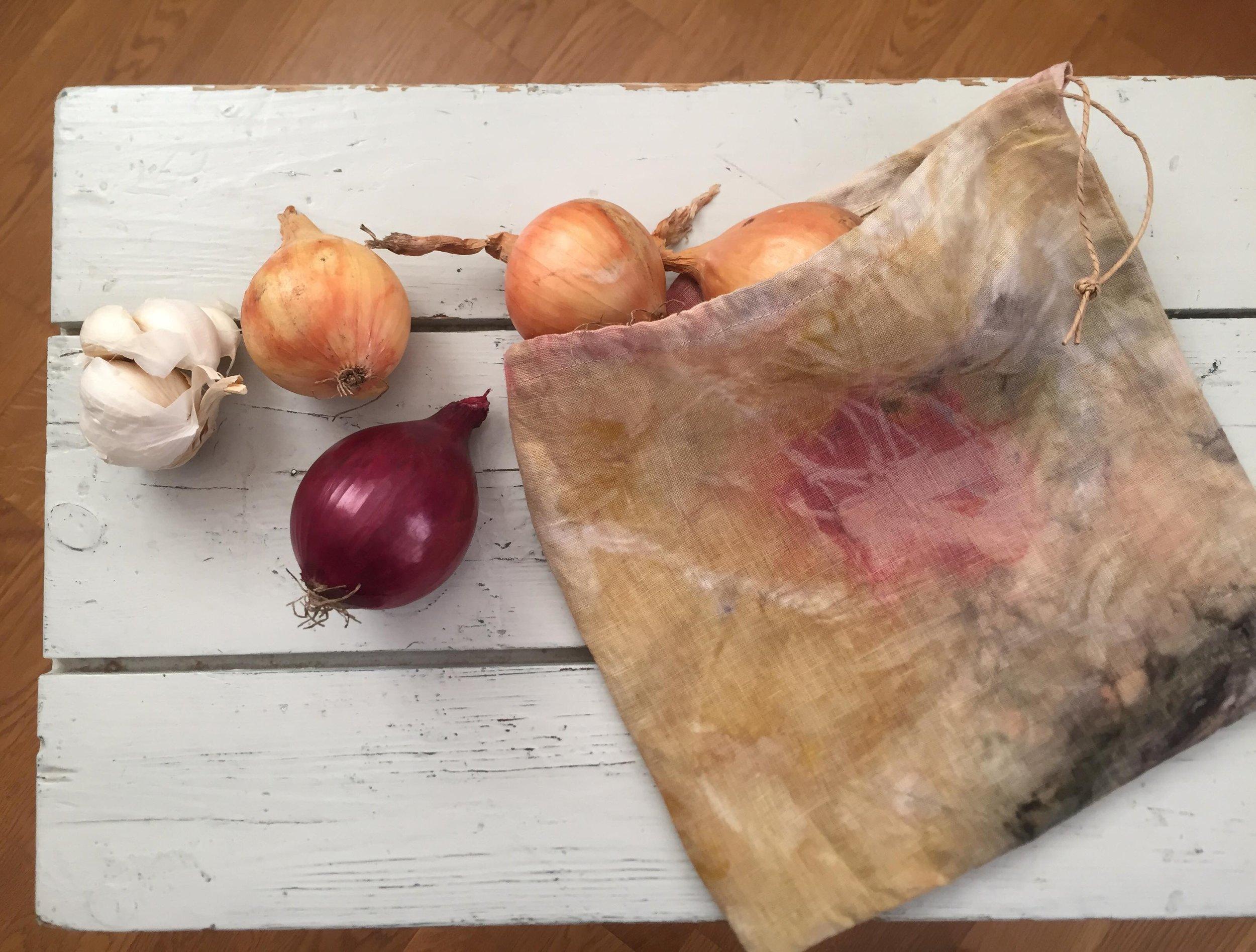 DIY reusable bulk food bag 2.jpg