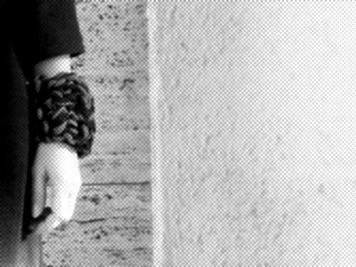 RagCuff Bybaba Sub Couture 003.jpg