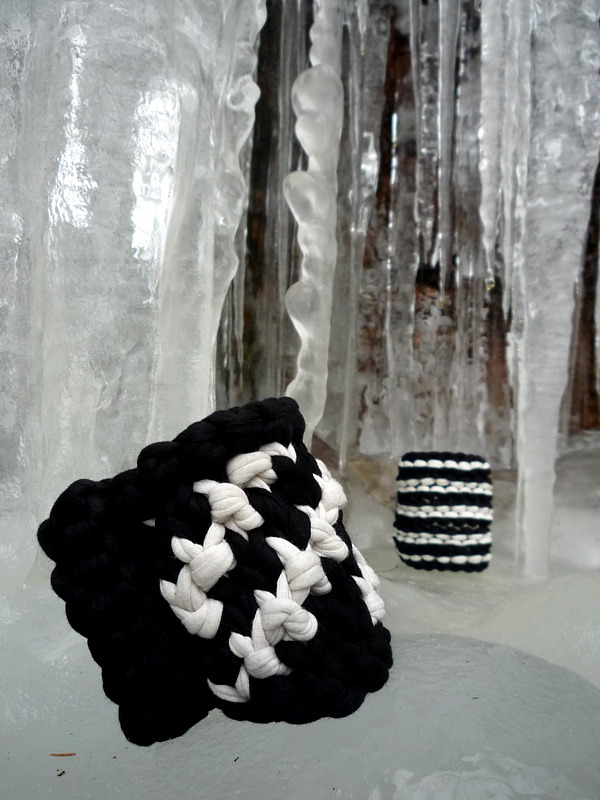 Chunky North Knit Cuffs Bybaba.jpg