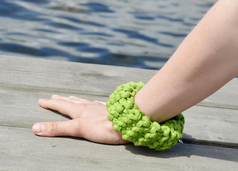 chunky bangle cuff Bybaba II.jpg
