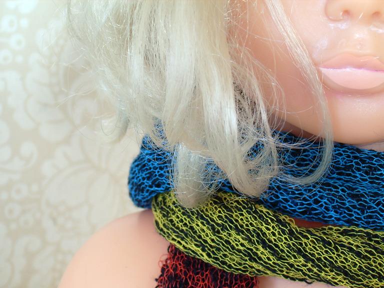 X-knit-Bybaba.jpg