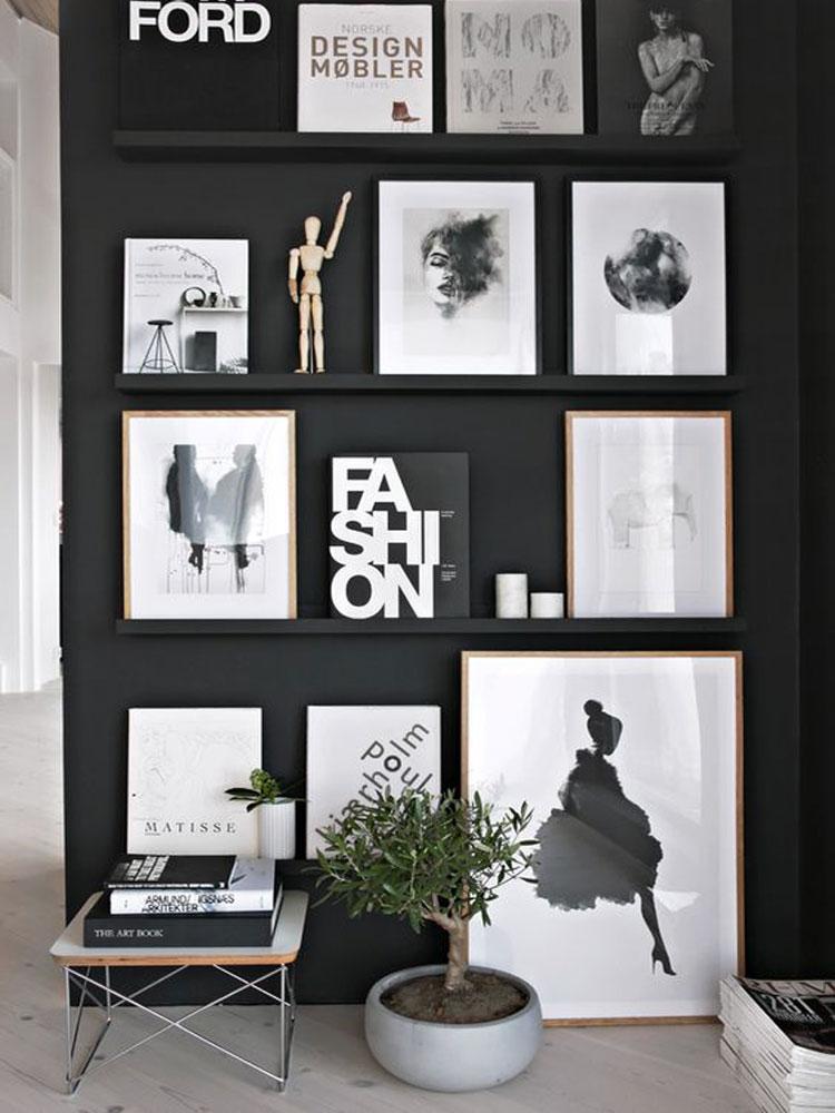 Haute So Fabulous Interiors