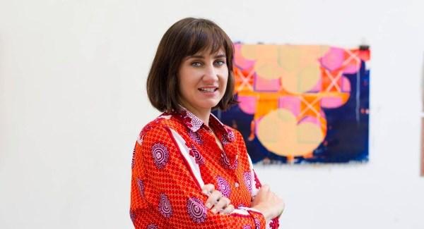 Leah Hewson