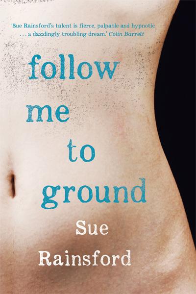 follow-me-to-ground.jpg