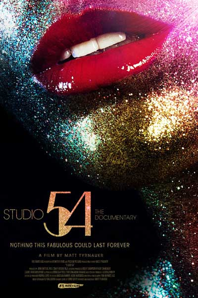 studio-54-documentaire-matt-tyrnaurer-ascension-club-new-york-bande-annonce-poster-numero-magazine.jpg