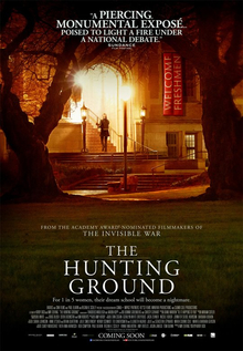 The_Hunting_Ground_POSTER.jpg