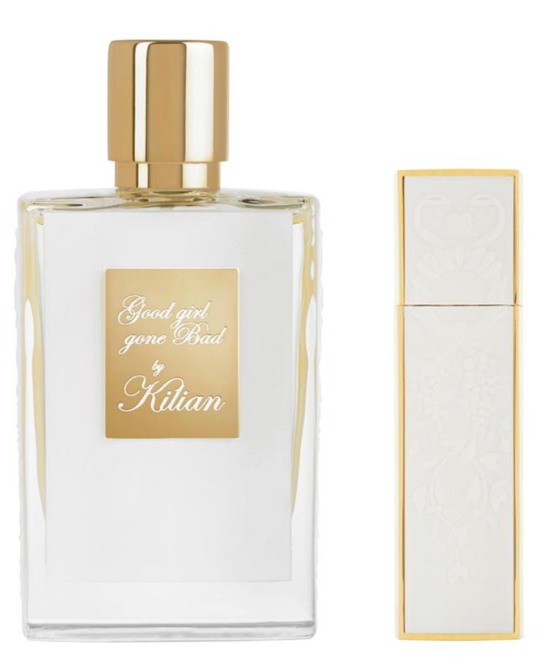 Kilian-perfumes.jpeg