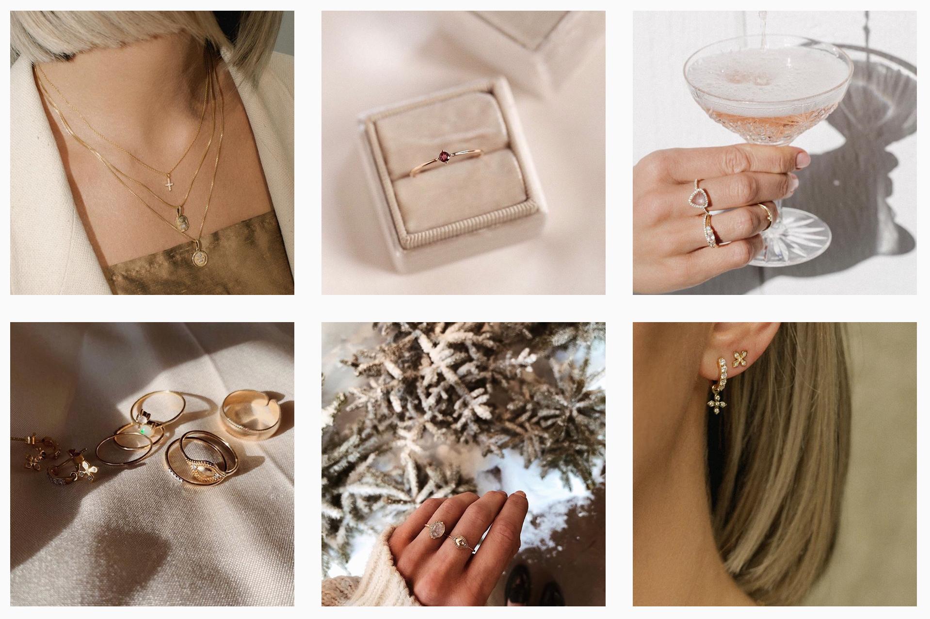 Leah-alexandra-jewelry.jpeg