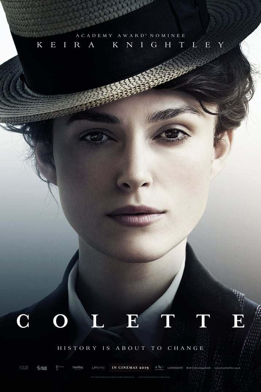 Colette-UK-Poster.jpg