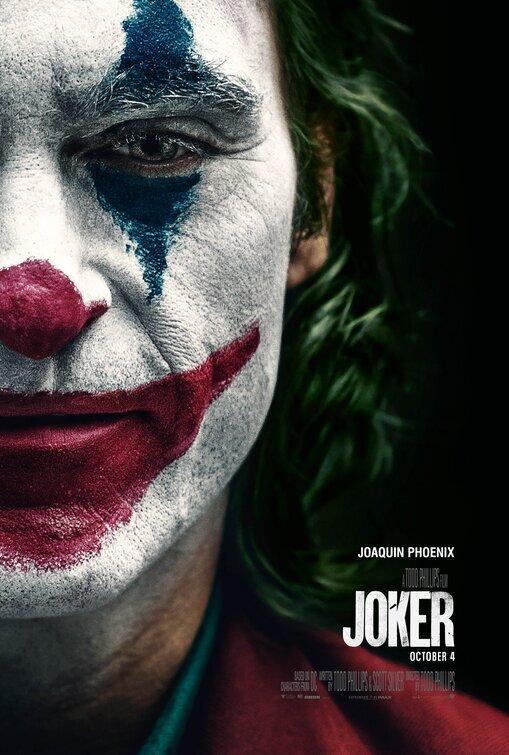 joker_ver3.jpg