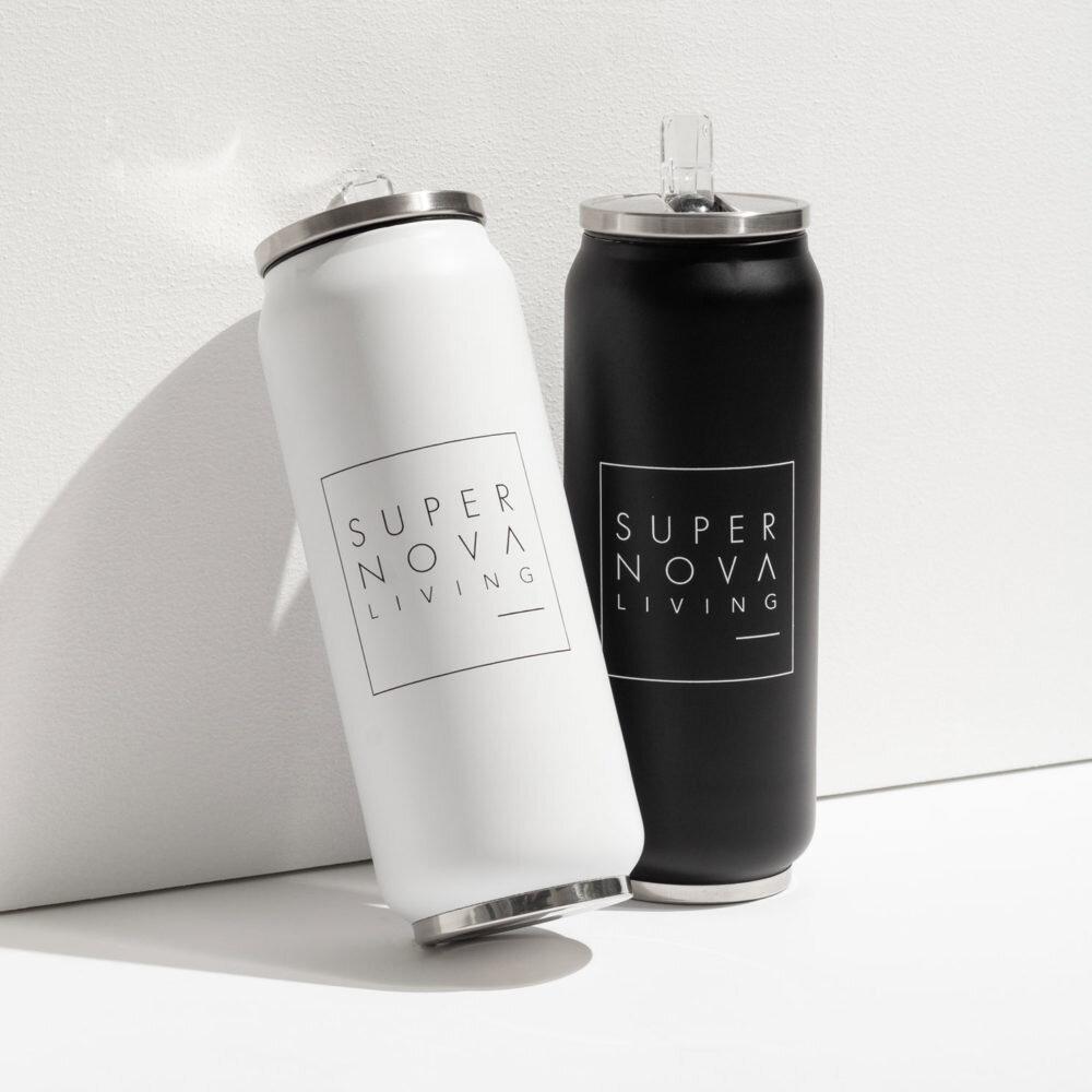supernova-protein-cans-shaker-1000x1000.jpg