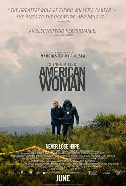 American_Woman_poster.jpg