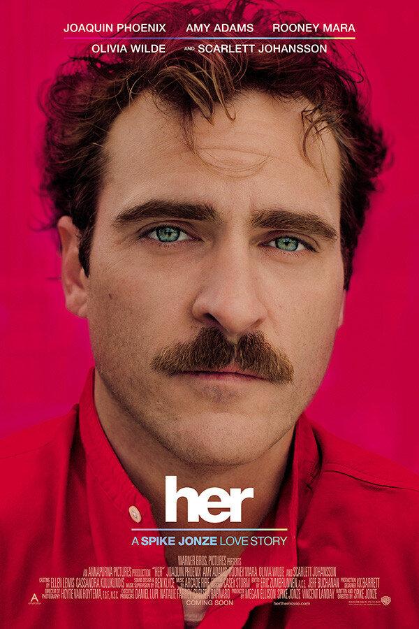 160520140525-uau-posters-filmes-ela--her--2.jpg