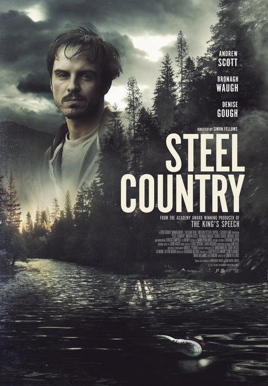 steel_country.jpg
