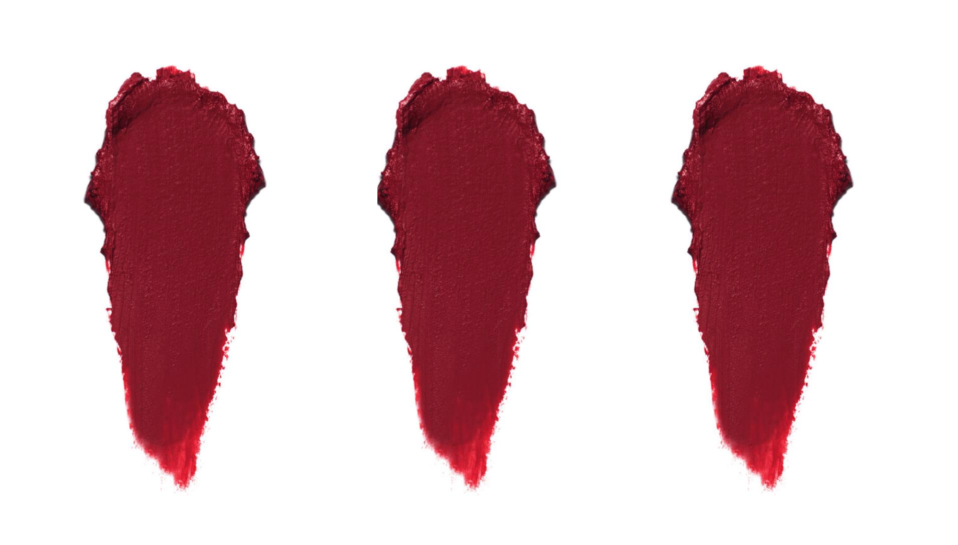 best-red-lipsticks.jpg