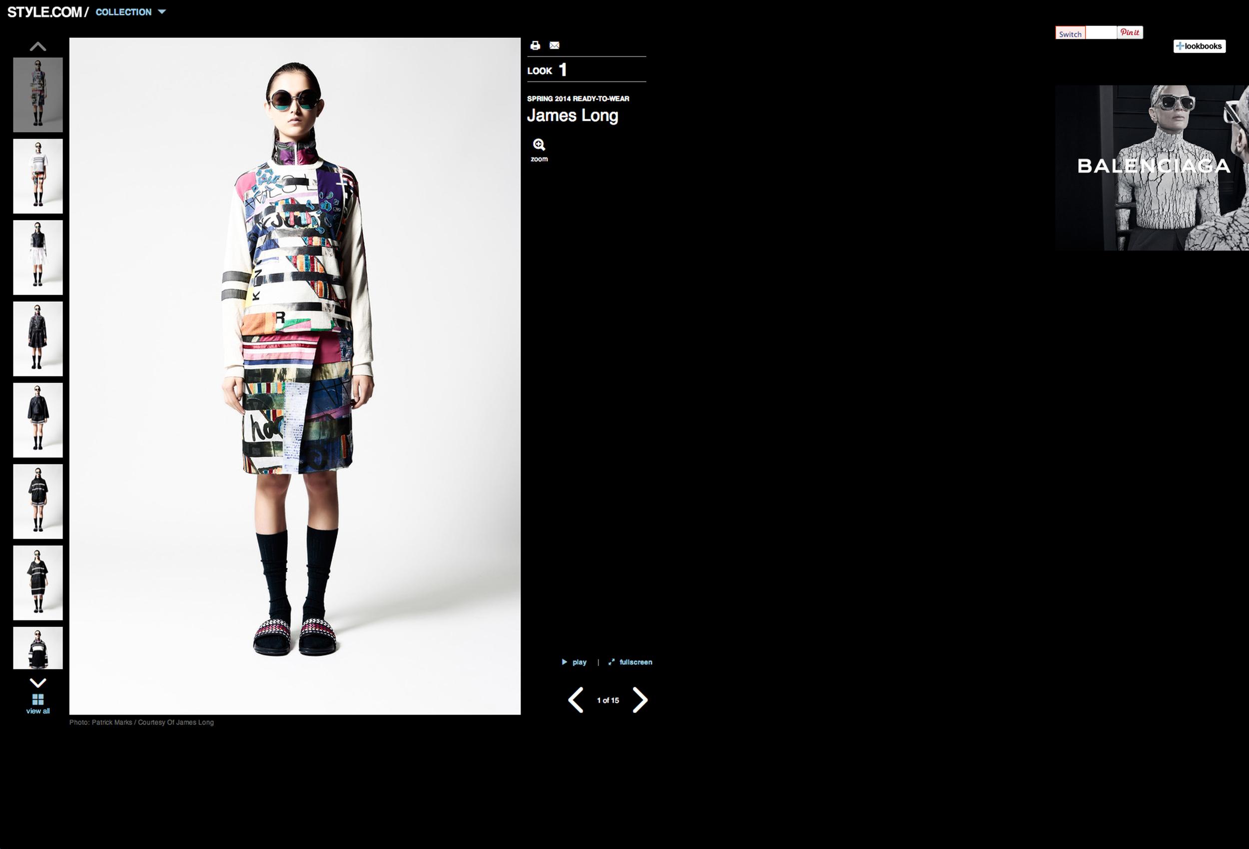 style.com jameslong tearsheet.jpg