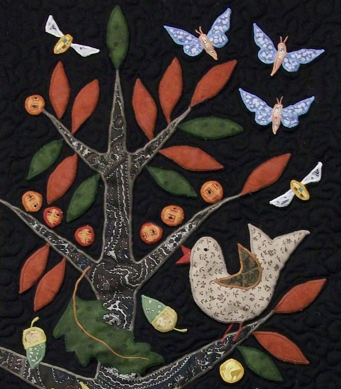 Louise-Bell-Quilts-2010-Bird-and-Tree-cropped.jpg