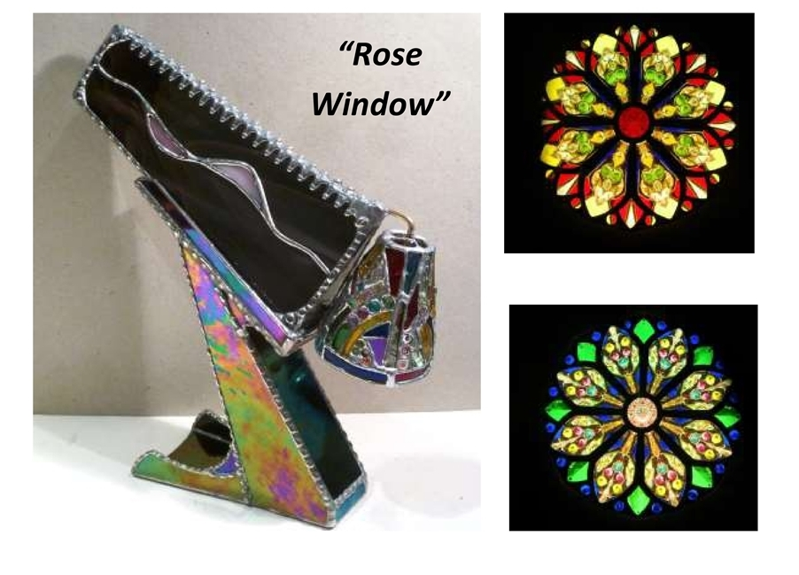 rosewindow_imgs_1500_cropped.jpg