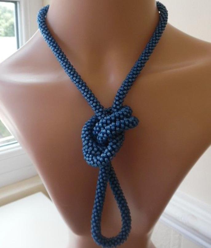 collen's necklace.jpg