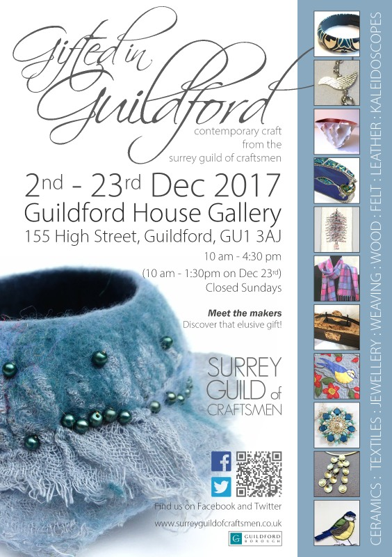 Gifted in Guildford Flyer 2017 - Front.jpg