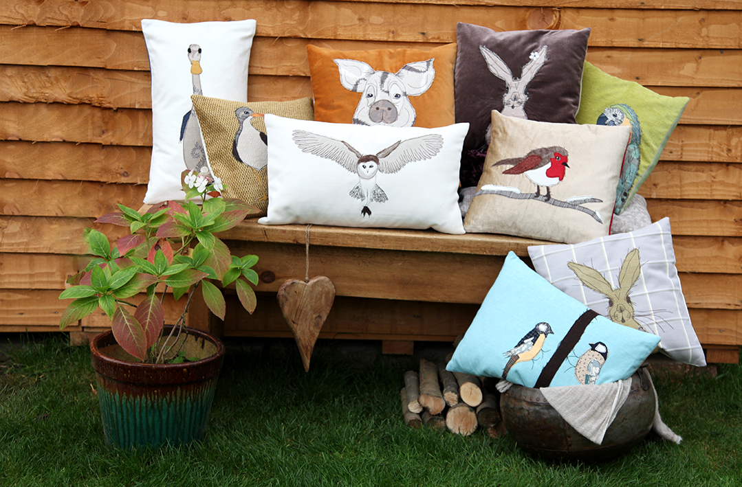 Tanya_Display Cushions 3 small.jpg