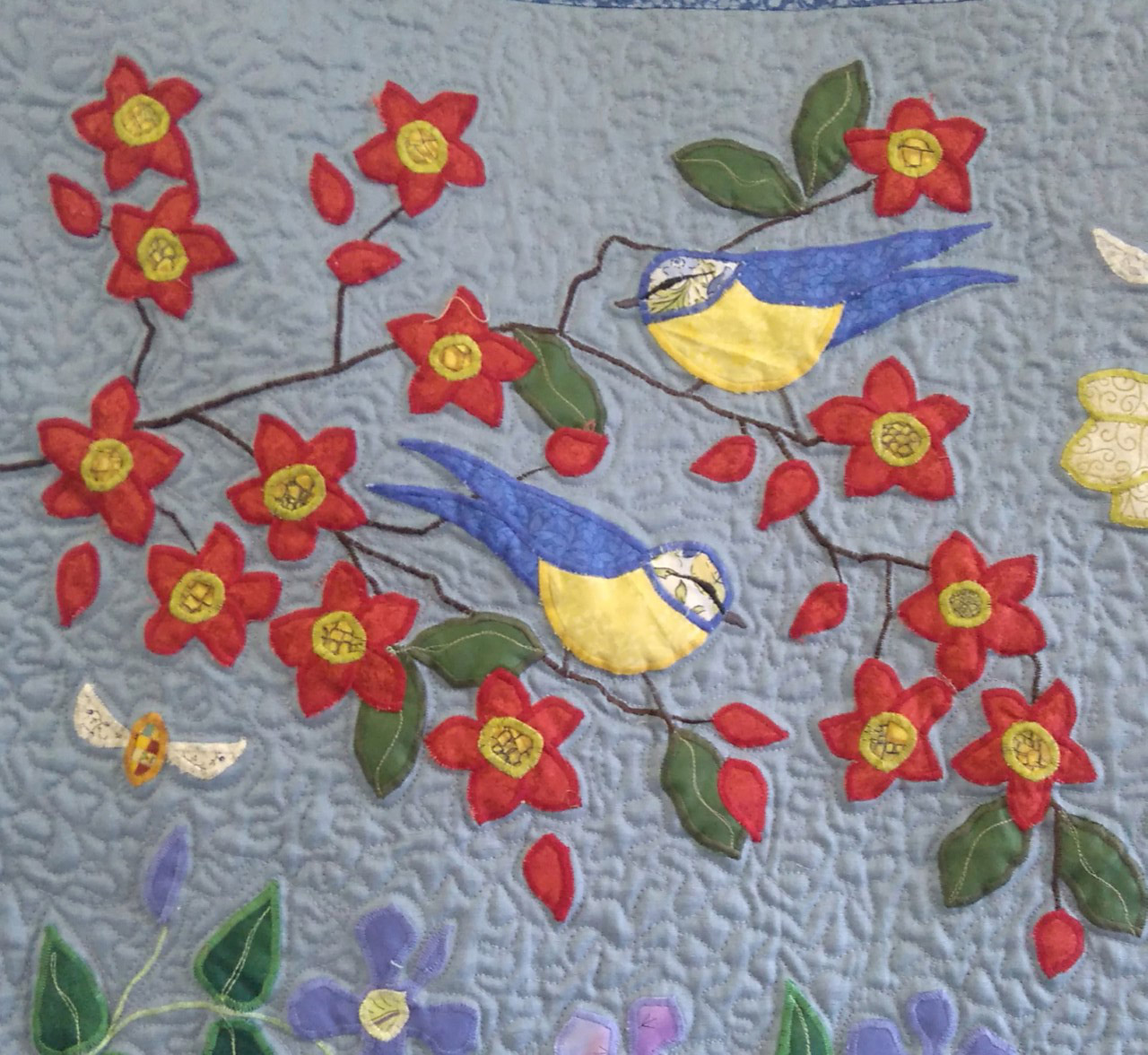 Louise Bell  Anything  Grows Quiltdetail 1.jpg