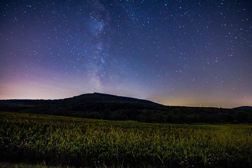 Meteor Shower night 2_16.jpg