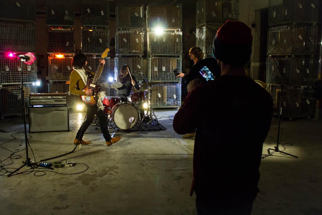 Satellite Hearts BTS video photos_25.jpg